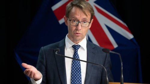 Covid 19 Delta outbreak: 7 Waikato cases; 6 Te Awamutu, 1 in Whatawhata - NZ Herald