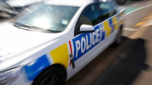 Police investigate sudden death in Pegasus Drive, Rotorua - NZ Herald