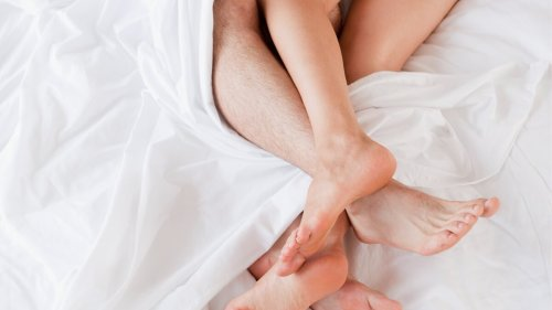 The Dating Diaries: What men are really thinking about sex, porn and masculinity - NZ Herald