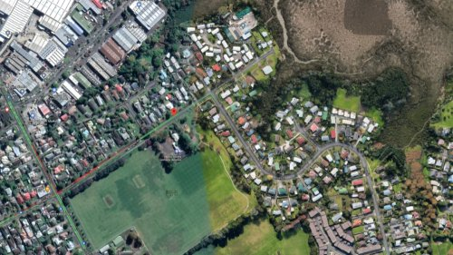 Rowdy Avondale state house triggers 72 Auckland Council noise complaints in just seven months - NZ Herald