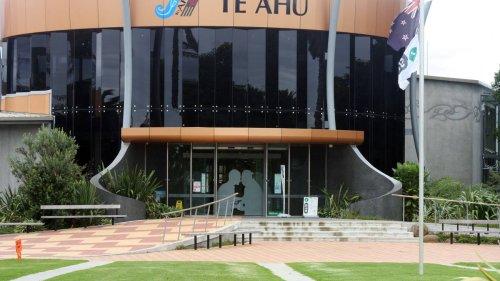 Far North Iwi Te Rarawa buys construction company to aid housing development, trade training and education - NZ Herald