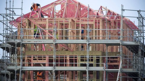 Housing: Cut-price mortgages - ASB Bank offers 1.79% for new build home loans - NZ Herald