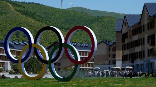 Claims of drunken behaviour on Olympians' flight back to New Zealand - NZ Herald