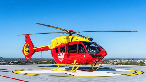 Helicopter and pilot missing in Arthur's Pass found safe and well - NZ Herald