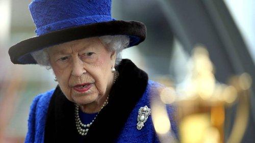 Secret plan for when Queen dies: 'London Bridge is down' - NZ Herald