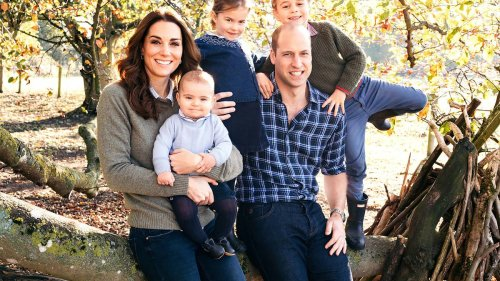 Daniela Elser: Kate Middleton's fears for Prince George realised - NZ Herald