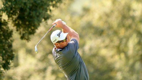 Golf: Ryan Fox gets top five finish in Spain - NZ Herald