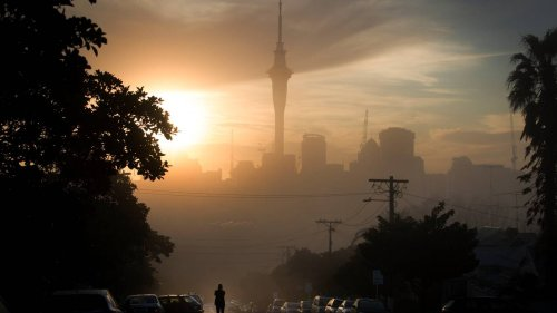 Auckland homeowners to get 'bombshell' property valuations: new date out - NZ Herald