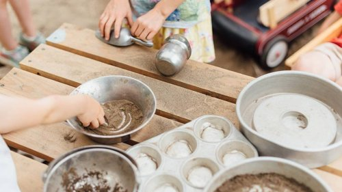 The role of play in early childhood development - NZ Herald