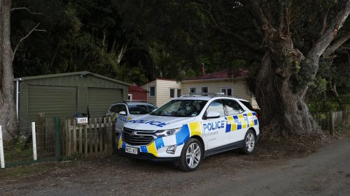 Inquiry launched into Manukau Harbour boating tragedy; man in 70s among victims - NZ Herald