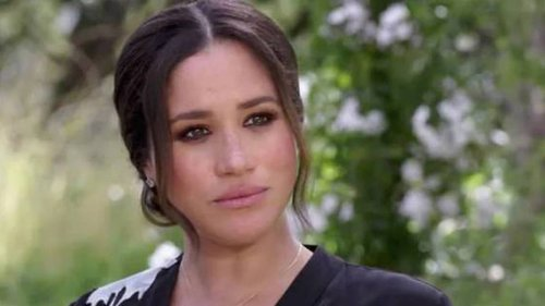 Meghan Markle's former aide claims she was protected 'extensively' by the palace - NZ Herald