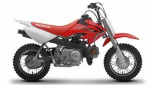 Missing family: Police appeal for sightings of motorbikes owned by missing dad - NZ Herald