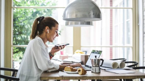 Accenture report: Boomers and Gen X lead charge to work from home - NZ Herald