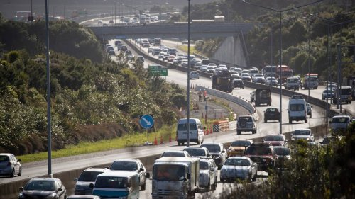 Auckland's terrible traffic - everyone wants congestion charging but nobody wants to pay - NZ Herald