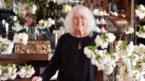 Covid 19 coronavirus Delta outbreak: Moeraki restaurant Fleurs Place back open again - NZ Herald
