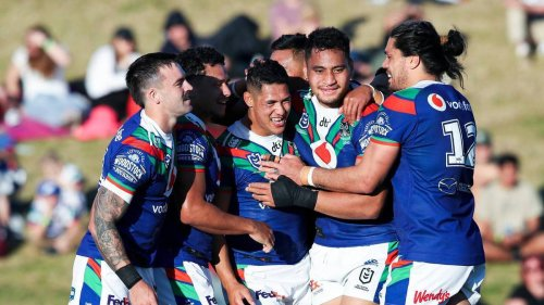 Sky signs new NRL deal, rebuffing Spark Sport interest in league - NZ Herald