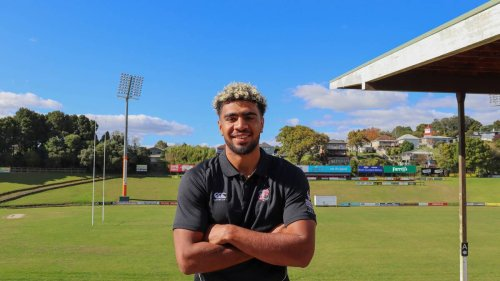 Rugby: Hoskins Sotutu leaves Auckland to join Counties Manukau in NPC - NZ Herald