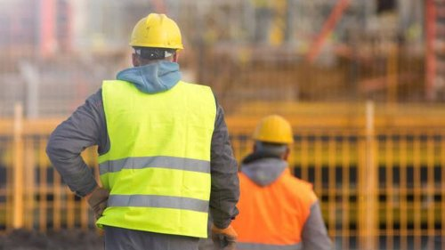 Covid 19 Delta outbreak: Council issues warning to tradies as list of building materials expanded - NZ Herald