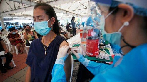 Covid 19 coronavirus: Helen Clark - rapid action needed to stop this pandemic and avert the next - NZ Herald