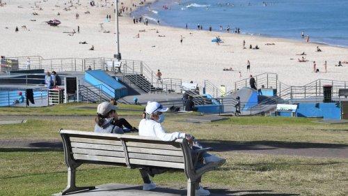 Covid 19 coronavirus: Some Kiwis stuck in Australia may lose superannuation payments - NZ Herald