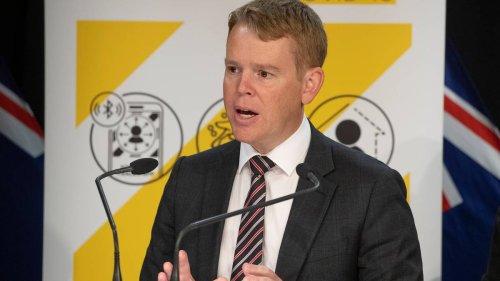 Covid 19 coronavirus Delta outbreak: Schools await decision on students' return - NZ Herald