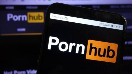 Woman speaks out amid $830 million class-action lawsuit against Pornhub - NZ Herald