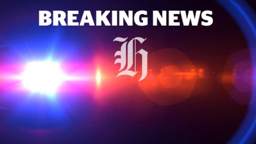 Motorbike rider dies in crash southwest of Christchurch - NZ Herald
