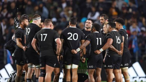 Blow for capital: Wellington to lose All Blacks test matches - NZ Herald
