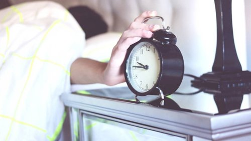Exact time of the day successful people wake up - NZ Herald
