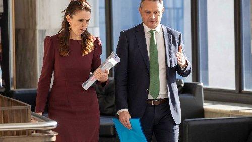 Richard Prebble: New climate report is just socialist quackery - NZ Herald