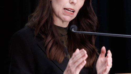 Covid 19 Delta outbreak: PM Jacinda Ardern to unveil a near-future without lockdowns - NZ Herald