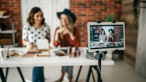 Damien Venuto: Influencer marketing has long been a mess. Could this move clean it up? - NZ Herald