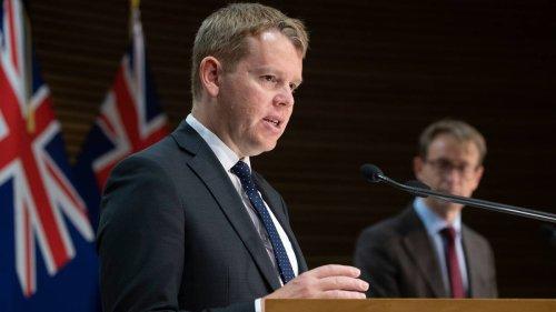 Covid-19 Delta outbreak: Today's cases, Govt decision on Waikato alert level, Auckland schools - NZ Herald