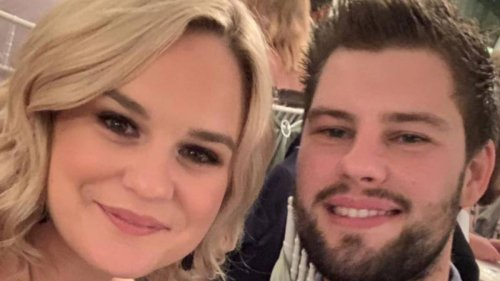 Pregnant mum Michelle Darragh's former partner Ben Coman charged with murder - NZ Herald