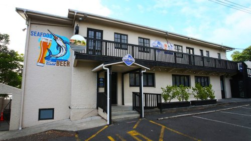 Covid-19 Delta outbreak: Northlanders brace for more news after Whangārei Heads tavern closes amid Covid scare - NZ Herald