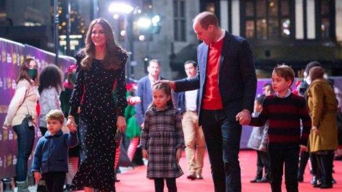 Daniela Elser: Lack of Kate photos at James Middleton's wedding spells problem for Meghan and Harry - NZ Herald