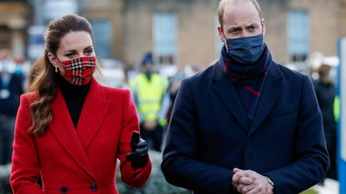 Daniela Elser: The double standard in William and Kate's $94k splurge - NZ Herald