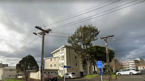 Covid 19 Delta outbreak: Covid-infected person at Parnell apartments, new locations revealed - NZ Herald