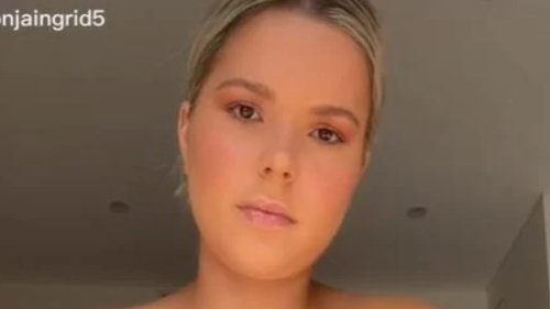 Covid 19 coronavirus: Women are claiming 'boobs get bigger' after having Pfizer jab - NZ Herald