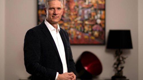 A2 Milk reorganises top brass after Nathan's resignation - NZ Herald