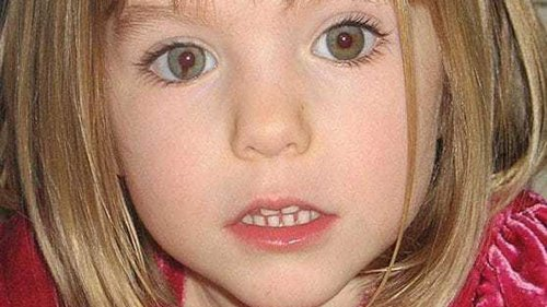 Police uncover sinister new detail in Madeleine McCann's disappearance - NZ Herald