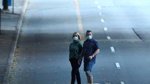 Covid 19 coronavirus: Queensland faces 'very different' Covid-19 outbreak - NZ Herald