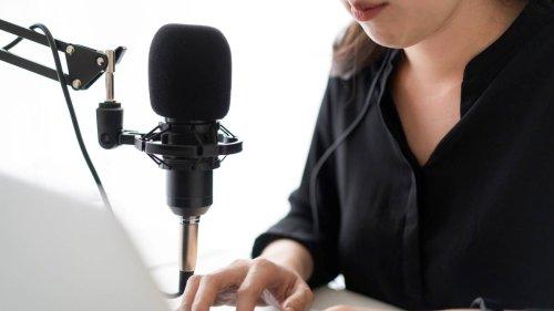 Newshub proposes to make radio reporter roles redundant - NZ Herald