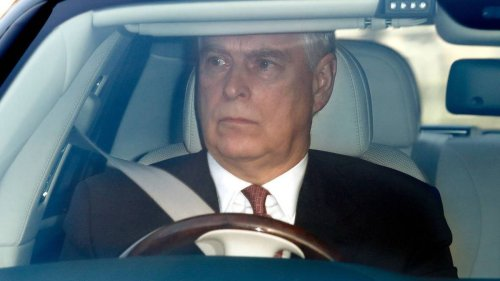 Prince Andrew sex allegation: Duke to argue 'royalty' use in Epstein settlement makes lawsuit invalid - NZ Herald