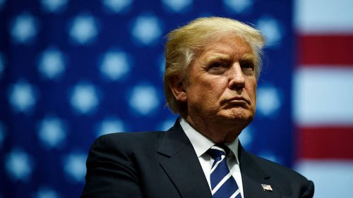 MI6 spy Christopher Steele 'produced second dossier on Donald Trump for FBI' - NZ Herald