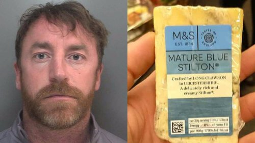 Drug culture: Blue cheese leads to drug dealer's downfall - NZ Herald