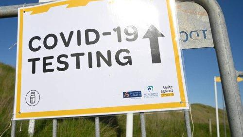 Covid 19 coronavirus Delta outbreak: How wastewater testing works - NZ Herald