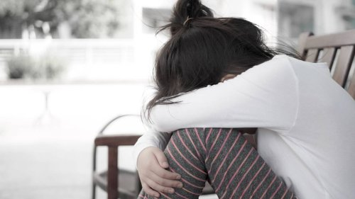 Average 35-day wait in Canterbury for face-to-face youth mental health support - NZ Herald