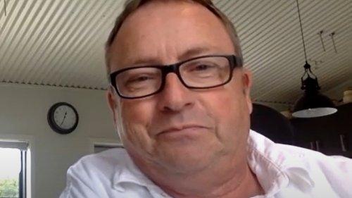 Man with Motor Neurone Disease sells items he no longer needs - NZ Herald