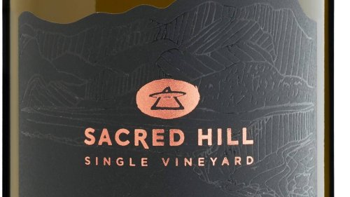 Sacred Hill's Hawke's Bay and Marlborough wineries placed in receivership - NZ Herald